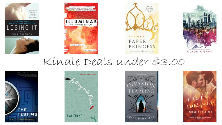kindle-deals-2