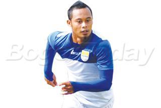 20140108_172416_atep-pemain-sepakbola-persib-bandungv
