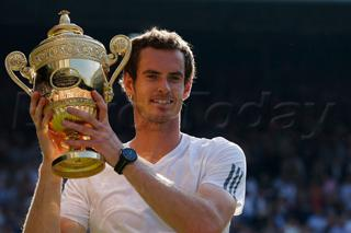 Andy-Murray-2036711