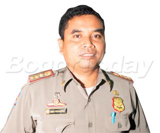 Eko-Prabowo-(1)-Recovered