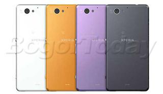 Sony-Lavender-Leak