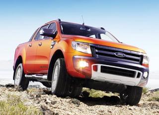 HL---Ford-Ranger-Wildtrack-(1)