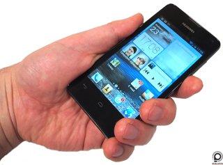 Huawei-Y3-(4)