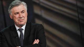 Real-Madrids-coach-Carlo-Ancelotti