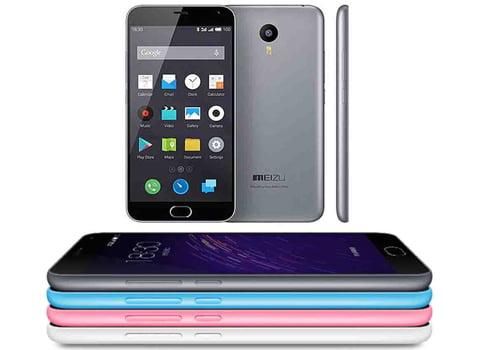 Harga-dan-Spesifikasi-Meizu-m2-note-Lengkap-Kamera-Selfie-5-Megapixel