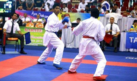 Karate-Sulsel1