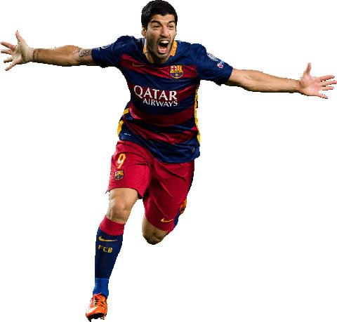 Luis-Suarez---FootyRenders-(2)