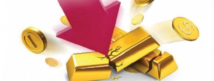 Turun-Rp-1000-per-gram-Harga-emas-Menjadi-Rp-557.000-per-gram-