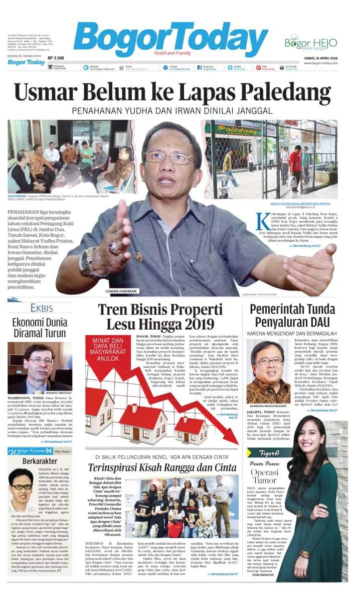 A1--15-042016-Bogor-Today-New
