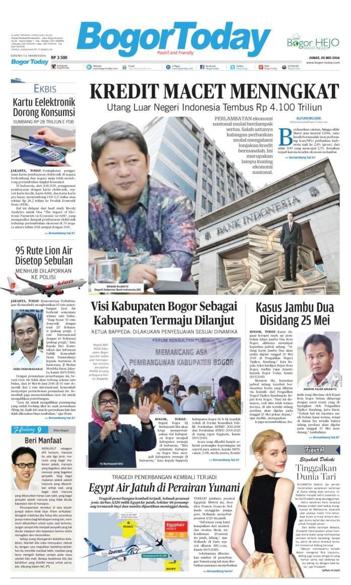 A1--20-052016-Bogor-Today