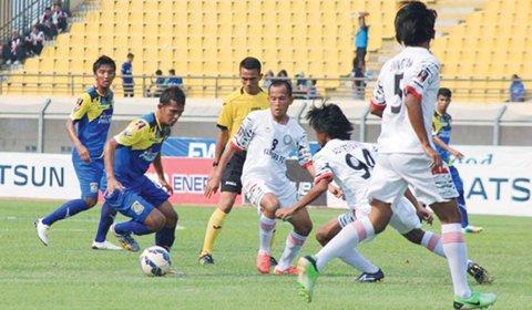 Persiba-Balikpapan-Tekuk-Martapura-FC-3-2-di-Piala-Presiden.