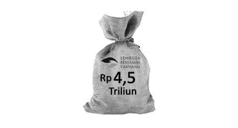 Money_Bag_Euro_00_Widescreen