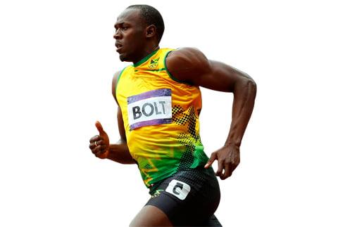 20120809_Usain_Bolt_05_REUTERS