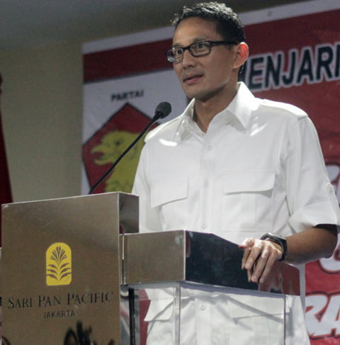 362155_bakal-calon-gubernur-dki-partai-gerindra
