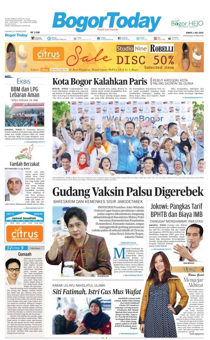 A1--1-7-2016-Bogor-Today