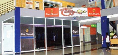 Club-31-Bogor-730x340