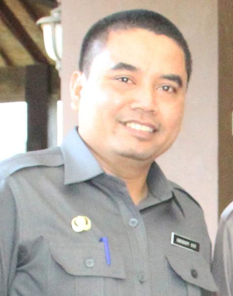 Eko-Prabowo-KUMKM