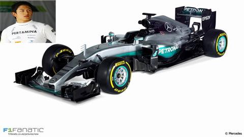 Mercedes-w06-2-e1456046389438