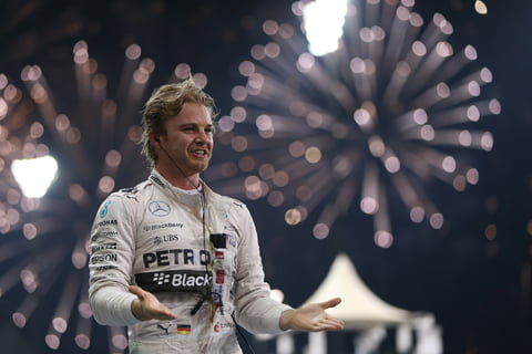 Rosberg_Abu_Dhabi_Win_2015_F1Weekends