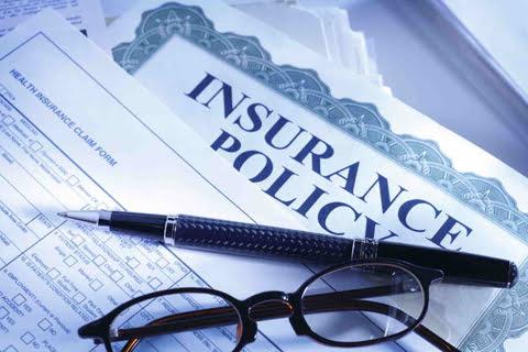 asuransi-jiwa