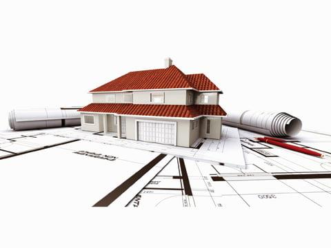 building-construction-image