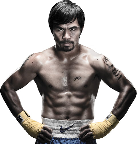 manny-pacquiao-new