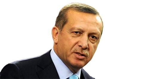 recep-tayyip-erdogan-023