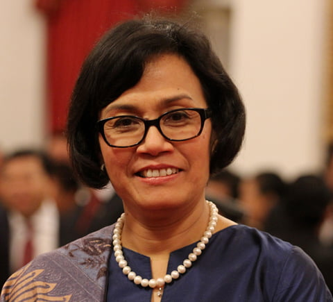 Menteri-Keuangan-Sri-Mulyani-1