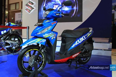 Suzuki-Address-FI