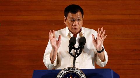 presiden-filipina