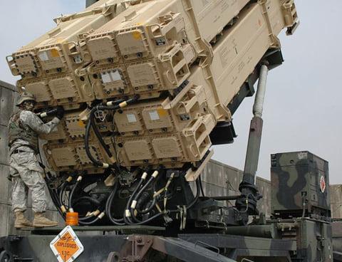tensi-memanas-jepang-siapkan-rudal-serang-china-pJ5aONmwH8
