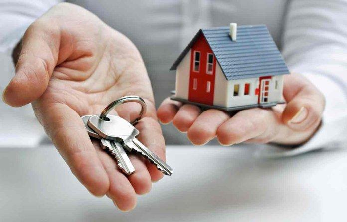 2015-12-18-14-49-19cara-bisnis-properti