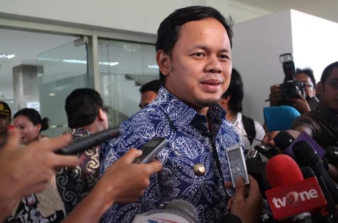 Bima-Arya-Walikota-Bogor