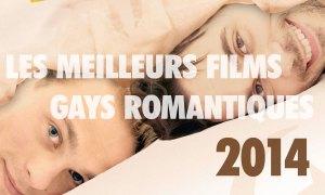 FILMS-GAYS-ROMANTIQUES
