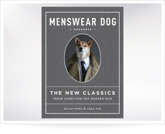 menswear-dog-gym-outfits_1429805722
