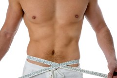 liposuccion-abdominoplastie