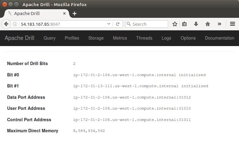 Install zookeeper ubuntu 16 04 | Peatix