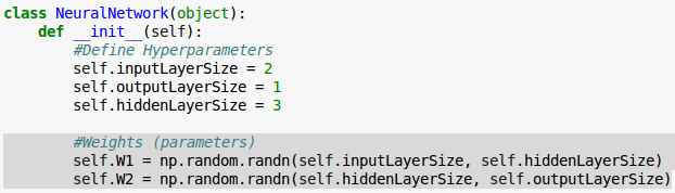 InitializeW12withRandomNumbers.png