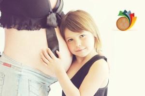 Read more about the article Yogurt Benefits During Pregnancy | BograDoi.Com