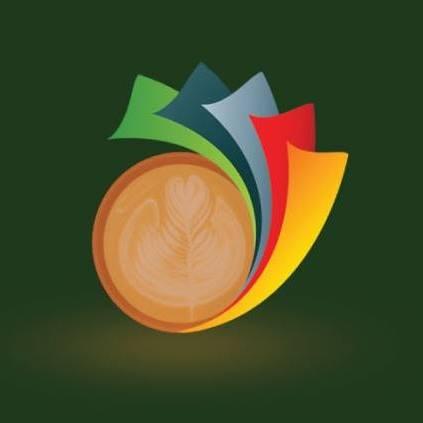 bogra-doi-com-logo
