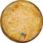 Best-Sweets-BD-Bogurar-Doi-Special-Yogurt-Sweet-curd