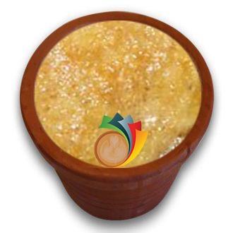 Cup-Doi-Bogurar-Special-Peyela-Doi