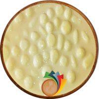 Best-Sweets-BD-Bogurar-Shahi-Rasmalai-Rosmalai-Ras_