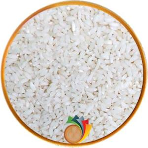 FRAGRANT-RICE--Chinigura-Chal-Bogurar-Doi-Eid