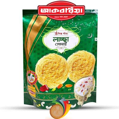 Akboria Lachcha আকবরিয়া লাচ্ছা Marketing by BograDoi.Com