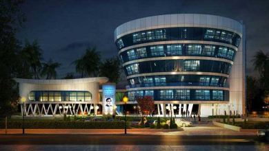 Photo of দেশের ১১টি উপজেলায় নির্মিত হবে আইটি ট্রেনিং সেন্টার