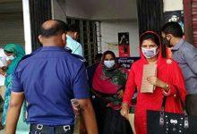Photo of বগুড়ায় ৩ ক্লিনিক কর্তৃপক্ষকে জরিমানা করেছে ভ্রাম্যমাণ আদালত