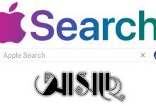 Photo of গুগলের বিকল্প সার্চ ইঞ্জিন আনছে অ্যাপল | Google VS Apple |