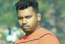 Photo of বগুড়ায় সম্রাট হত্যা: যুবদলনেতা অতুল সহ ১৪ জনের বিরুদ্ধে মামলা