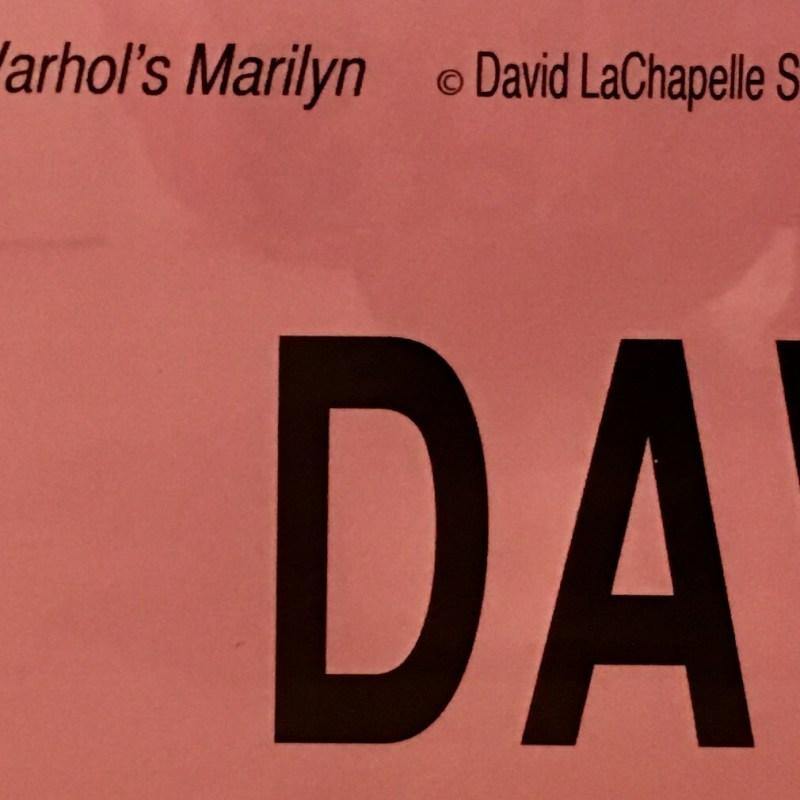 amanda-manifesto-david-lachapelle